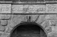 Shelby County Courthouse 2